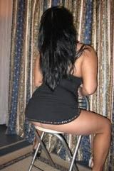 prostitutki-krasnodara-gospozha-alisa
